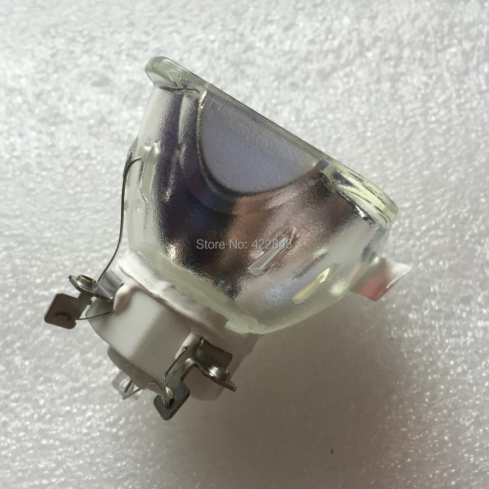 DPL3311U Original bare bulb for SAMSUNG SP-M225W/SP-M256/SP-2203SWX original roland scan motor for sp 540v sp 300 printer parts