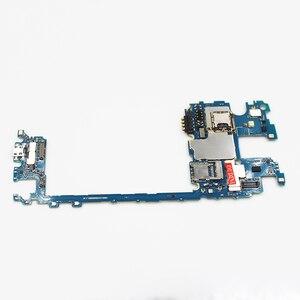 Image 5 - Oudini SBLOCCATO Buon funzionamento 64 gb per LG V10 H961N Scheda Madre Originale