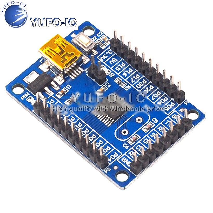 Плата разработки микроконтроллера N76E003AT20, системная плата серии Nu Link, плата расширения|Интегральные схемы|   | АлиЭкспресс
