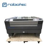 0 3mm stainless steel/metal/non metal cnc laser cutting machine/granite stone laser engraving machine