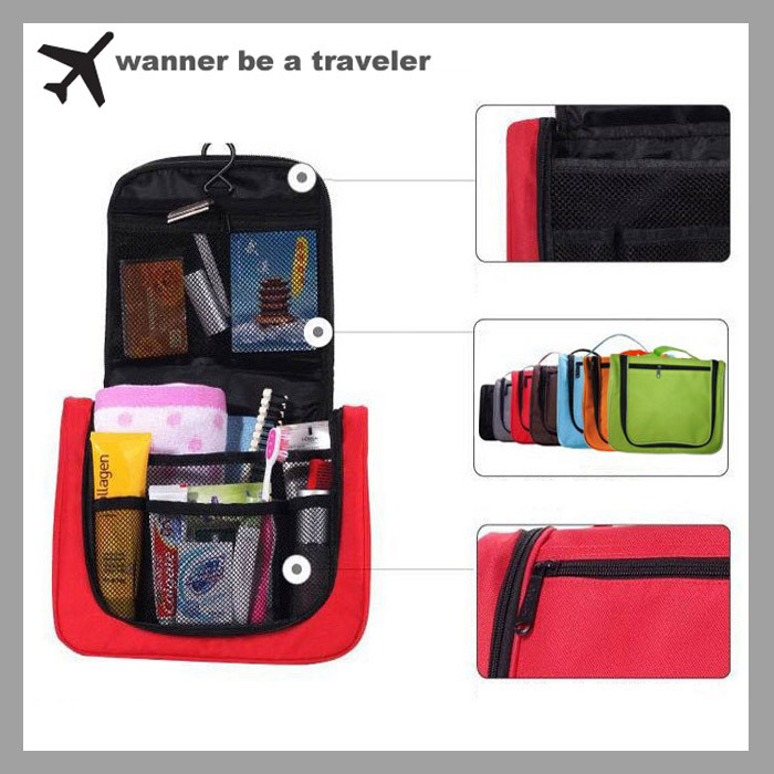 Compare Prices on Lightweight Travel Purse- Online Shopping/Buy ...