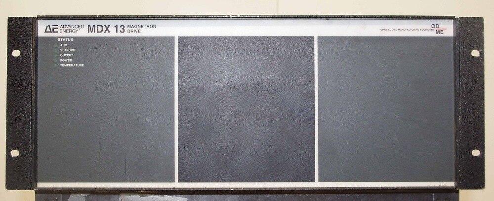 RF5S RF RFPP RF Power Products Inc RF 5S RF Generator-in ...