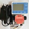 US211M-Y43 дозировка масла машина количественный контроллер датчик счетчика расхода воды ридер с BSP3/4