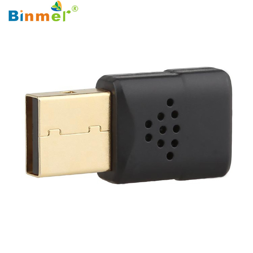 Binmer 600Mbps Dual Band 2.4Ghz 5Ghz USB WiFi Dongle AC600 Wireless Lan Network Adapter Free ship 2017 Sep 4