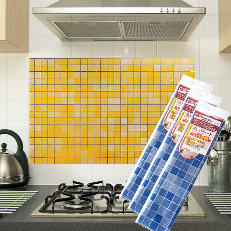Griglia Mosaico Bagno Piastrelle di Ceramica Da Cucina Carta ...