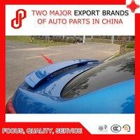 https://ae01.alicdn.com/kf/HTB1dn8sXIfrK1RkSnb4q6xHRFXaI/ออกแบบใหม-ABS-Primer-unpainted-ส-สปอยเลอร-ด-านหล-งสำหร-บ-Peugeot-207-2008-2009-2010-2011.jpg