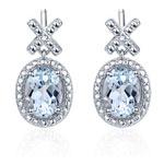 earrings-150