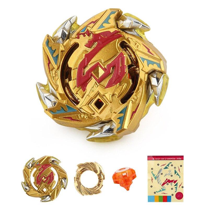 Ensemble de rangement en métal de style doré avec boîte de rangement en métal Fusion - 4