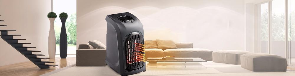 Riscaldatore elettrico elettrico Presa a muro portatile Riscaldatore elettrico Stufa in acciaio inossidabile Scaldamani Ventilatore caldo Ventilatore Radiatore più caldo (6)