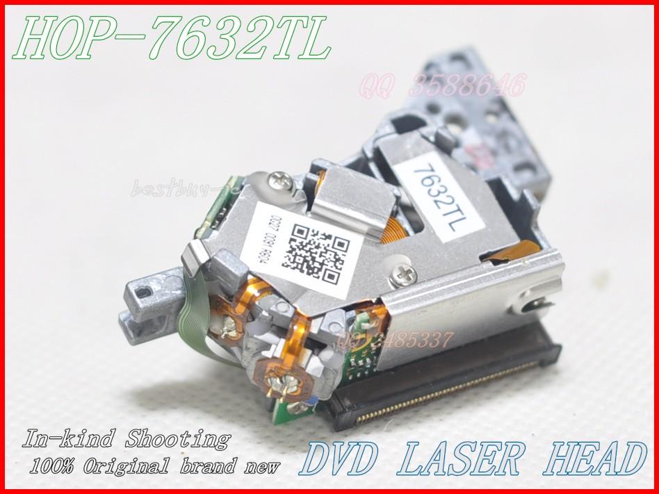 HOP-7632TL (10)