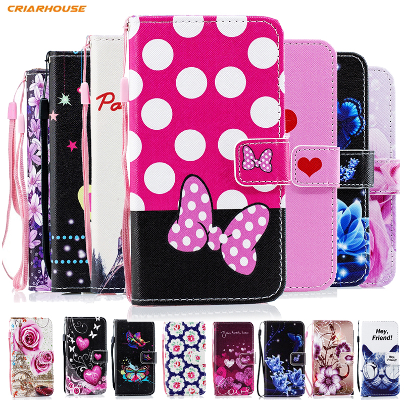 Case Note9-Cover DOU J4 J2pro J8 Plus Samsung A6s Prime A8 Star For Galaxy J2pro/J3/J4/..