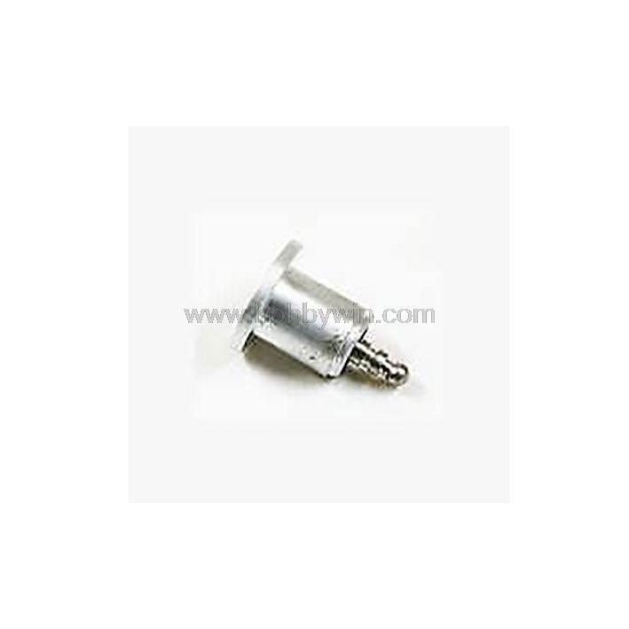 ASP part 06400 glow plug for fuel power RC model airplane engine AP061