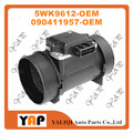 NEW FLOW METER SENSOR FOR FITOPEL VAUXHALL Astra Calibra Omega Vectra 1.8i 2.0i 5WK9612 090411957 1993-2001