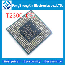 Buy processor chipset and get free shipping on AliExpress com