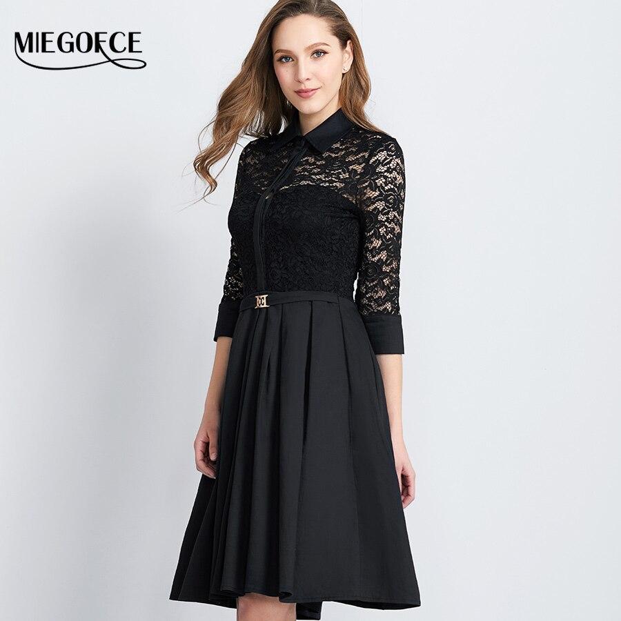 ажурные платья для женщин купить в Китае