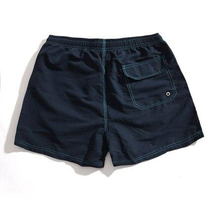 Gailang blagovne znamke Moške kratke hlače na deski Boardshorts - Moška oblačila - Fotografija 2