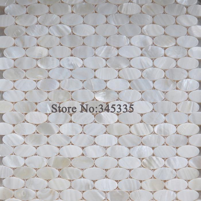 shell mosaik fliesen-kaufen billigshell mosaik fliesen partien aus