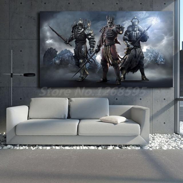 42+ Wallpapers Hantu Hd Gratis Terbaru