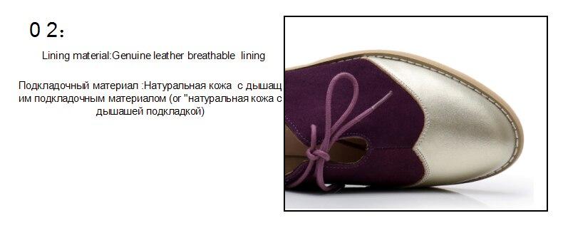 sapatos mulher saltos casuais creepers artesanal oxford