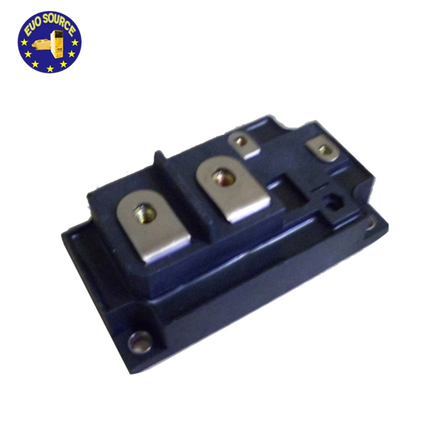 IGBT power module 1MBI300L-120 freeshipping new skiip83ac12it46 skiip 83ac12it46 igbt power module