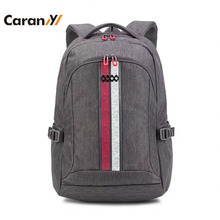 Caran-Y High School Backpacks Laptop Backpack Bags for Men Large College  CX5988