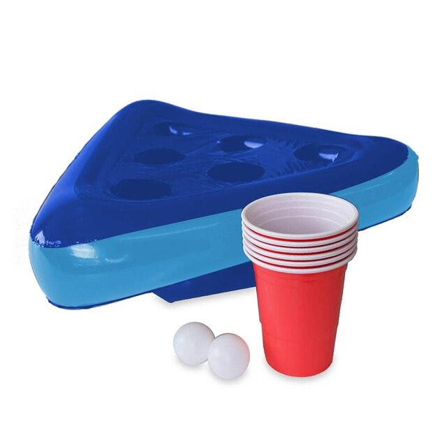 Beer-pong hat 5