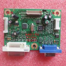 Free shipping new original G900HD driver board motherboard 4H.0NJ01.A03/A01 18.5 -inch screen