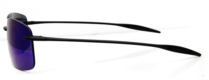 Sports Sunglasses (4)