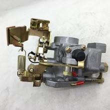 sherryberg carb carburetor 13200-87776 for daihatsu 1000cc s89 s80 s81 s82  s83 manual