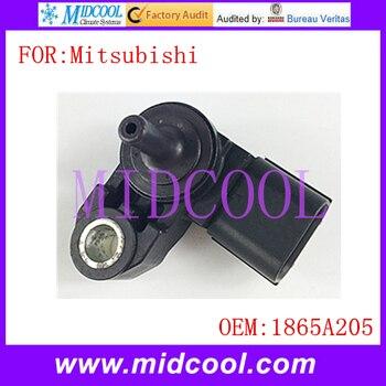 Nowy kolektor czujnik ciśnienia bezwzględnego czujnik wykorzystanie OE nr. 1865A205 dla Mitsubishi