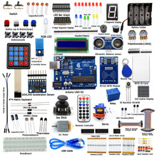 Adeept with for Arduino