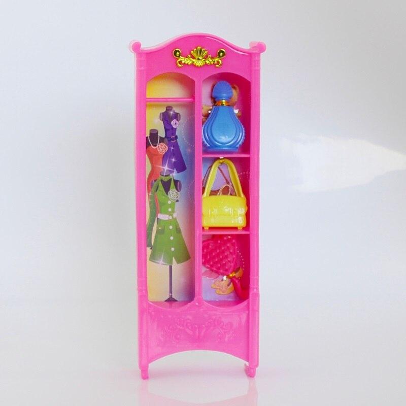 confronta i prezzi su barbie bedroom - shopping online / acquista ... - Camera Da Letto Di Barbie