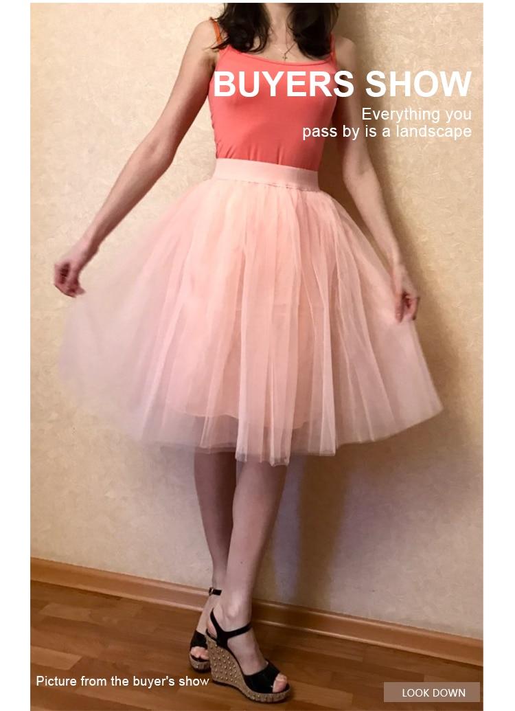 一款裙子-副本_06