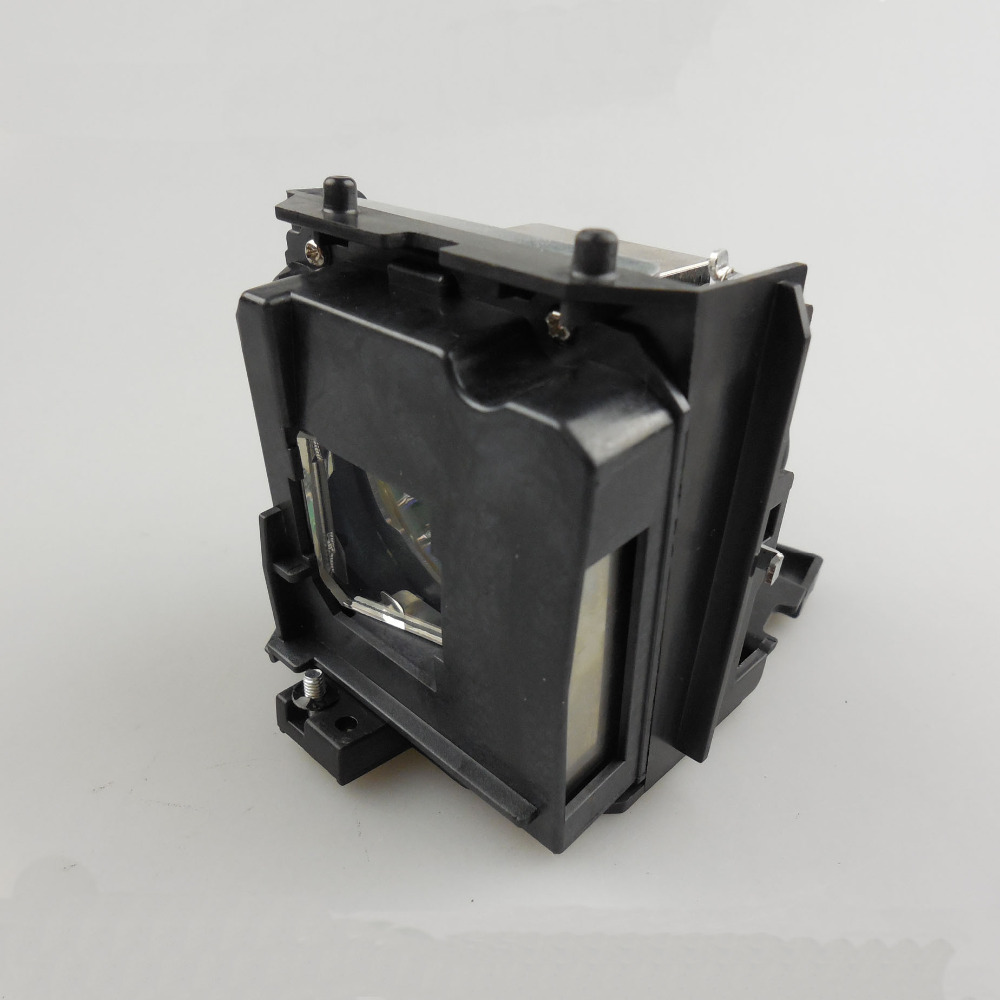 Original Projector Lamp AN-F212LP for SHARP XR-32S / PG-F212X / PG-F312X / PG-F262X / XR-32X / PG-F267X / XR-32SL / PG-F255W original projector lamp an d400lp for sharp pg d3750w pg d4010x pg d40w3d pg d45x3d projectors