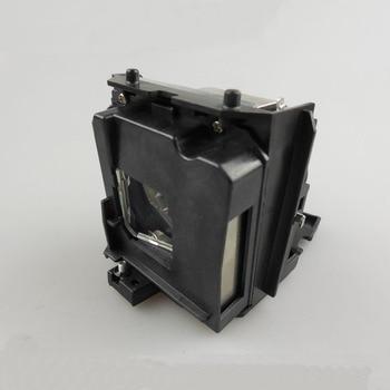 Original Projector Lamp AN-F212LP for SHARP XR-32S / PG-F212X / PG-F312X / PG-F262X / XR-32X / PG-F267X / XR-32SL / PG-F255W