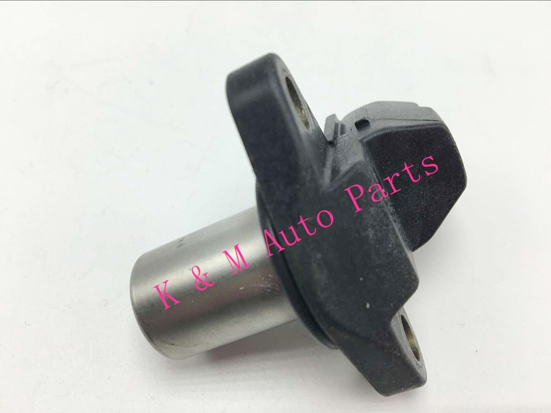 OEM 90919-05007 9091905007 Camshaft Position Sensor fits for TOYOTA for LEXUS K-M