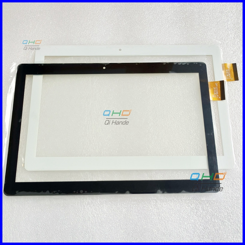 Free shipping 10.1'' inch touch screen,100% New for Digma Optima 1507 3G TS1085MG touch panel,Tablet PC touch panel digitizer new 7 inch tablet pc mglctp 701271 authentic touch screen handwriting screen multi point capacitive screen external screen