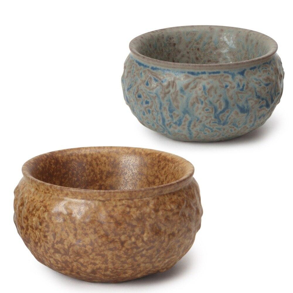 Bowls Sincere Chinese Tea Bowl Antiques