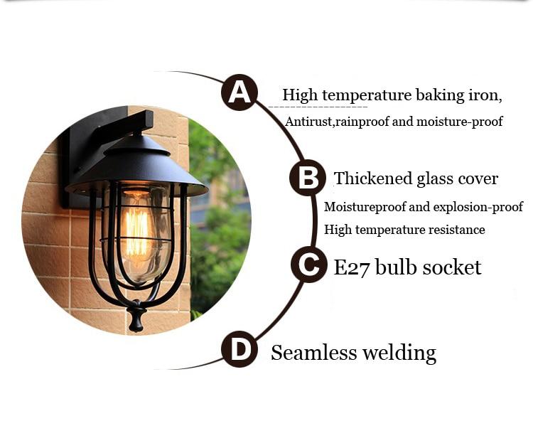 wall-lamp-1_03
