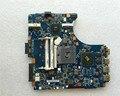 Para Sony MBX-240 Laptop motherboard A1818270B 1P-0113200-B01 100% testado