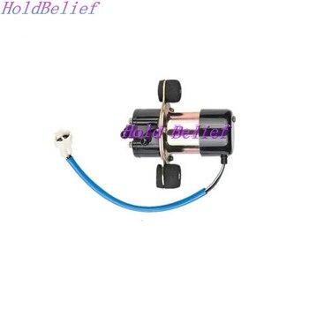 ปั๊มน้ำมันเชื้อเพลิงใหม่ 12 โวลต์ DC UC-V6E สำหรับ Daewoo 94581768 Universal 15100-70D00