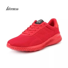 new arrive  men running shoes For Best Trends Run Athletic Trainers Zapatillas Sports shoes men sneakers size 39-44