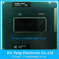 XIN YANG Electronic     Laptop CPU  i7-2670QM   i7 2670QM CPU SR02N 2.2Ghz/3.1G 6M      scrattered pieces  Free shipping