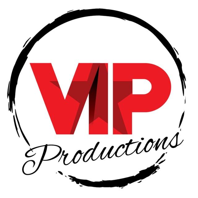 Sólo VIP