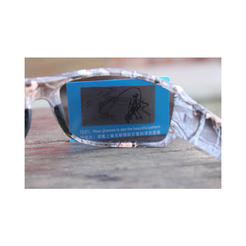 ... Männer Platz Luftfahrt Marke Design Sonnenbrille Oculos De Sol. US   6.80. Zum Angebot 85349e0846