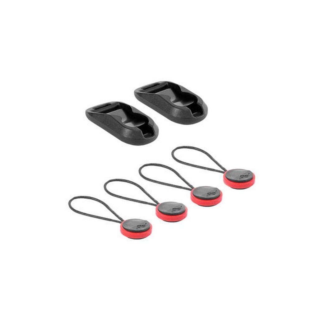 Peak Design Anchor Links For Camera Straps Shoulder Strap Accessories