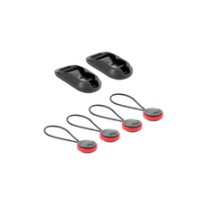 שיא עיצוב עוגן v4 קישורים עבור מצלמה רצועות כתף רצועת אביזרי עבור מצלמה canon סוני ניקון