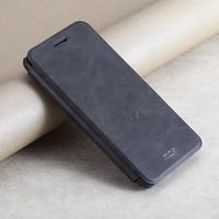 Huawei Honer 8 Flip Case Honer8 Case Prime Leather Hard Full Cover Male And Female Models
