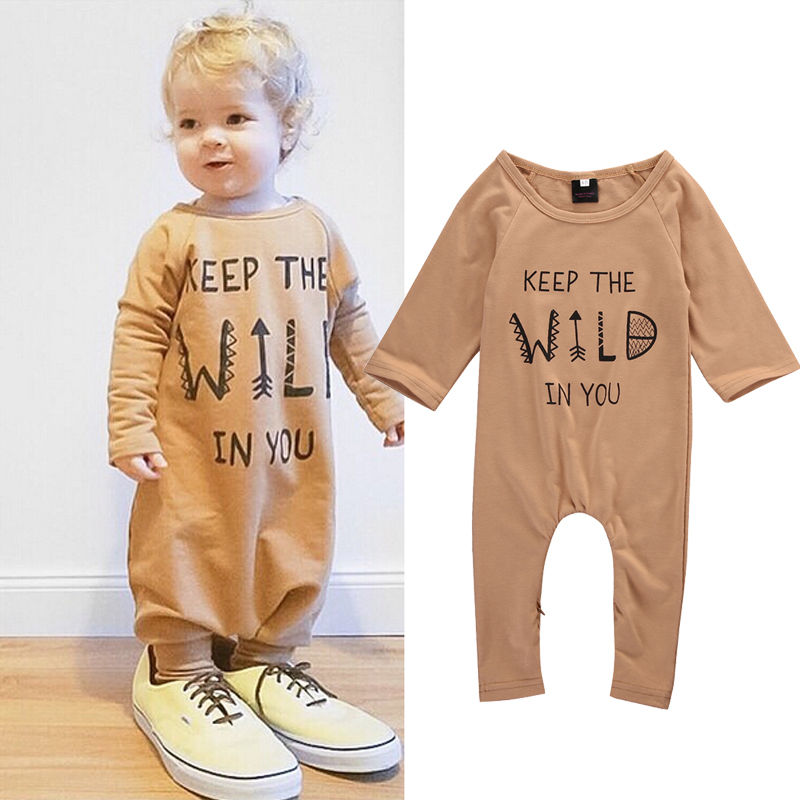 0-30M Infant Baby Boy Girl Clothes Harem Baby Romper Jumpsuit Cotton Casual One Pieces Clothing baby boy clothes bebe casual girl clothes little baby infantil jumpsuit baby girl clothes infant girl gentle baby set r3052