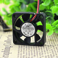 Free Delivery. AD0412MS G70 4010-4 cm 12 v 0.08 A silent video card fan